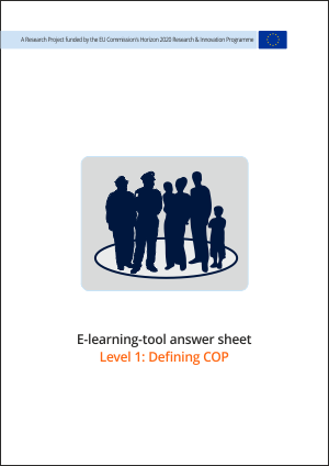 ict4cop cover answer sheet 01